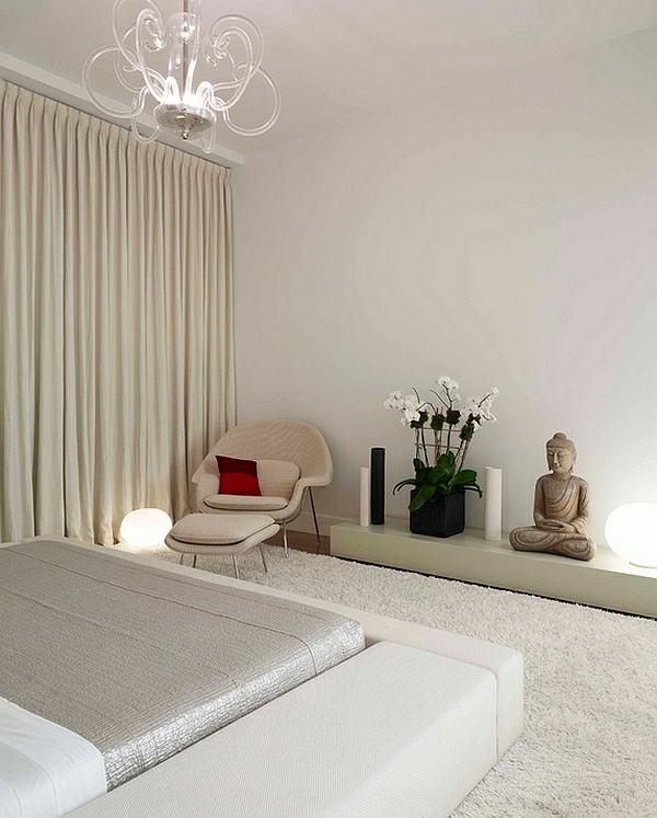 Schlafzimmer Gestalten Asiatisch ~ Speyeder.Net = Verschiedene