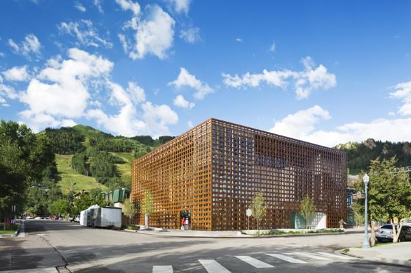 Japanische architektur shigeru ban architektur haus