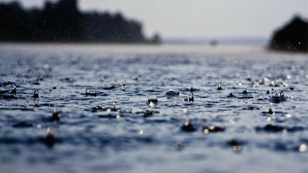 sich entspannen techniken regen regnerischer tag