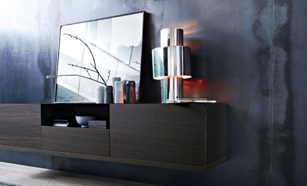 design : wohnzimmer sideboard design ~ inspirierende bilder von ...