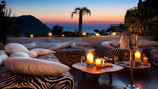 spanienurlaub luxus villa ibiza