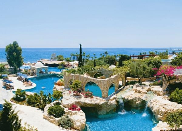 türkei besuchen Antalya schöne reiseziele
