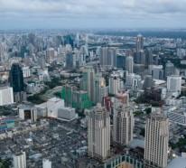 Träumen Sie von einem Thailandurlaub? Das müssen Sie vorher wissen