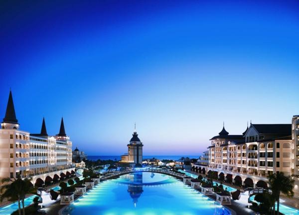 traumurlab türkei Antalya Mardan Palace