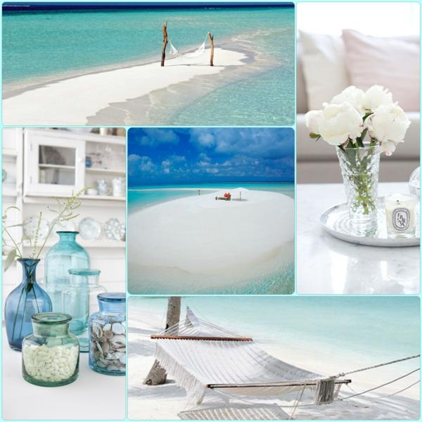 mediterrane einrichtungsideen inspiration aus der. Black Bedroom Furniture Sets. Home Design Ideas