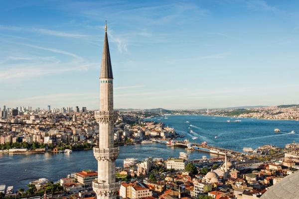 traumurlaub türkei reisen urlaub reiseziele