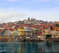 Urlaubsziele 2020: Europastädte neu entdecken