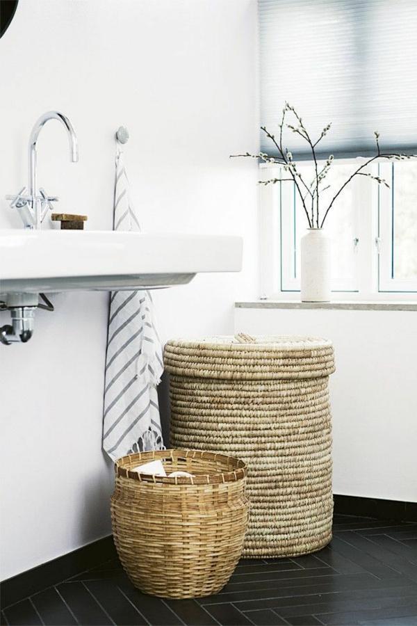 Badezimmer Einrichten Ikea : Badezimmer Kleinm Bel Ikea Easinext