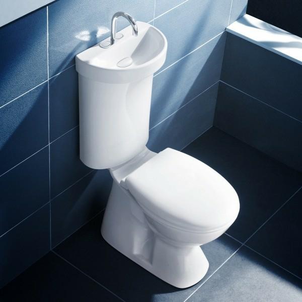 waschbecken design caroma