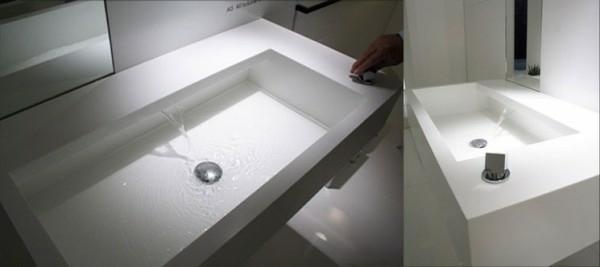 waschbecken design moab80