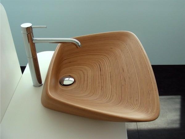 waschbecken design plavisdesign