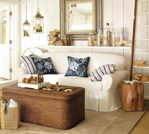 wohnung gem tlich einrichten ein paar sch ne einrichtungsideen. Black Bedroom Furniture Sets. Home Design Ideas