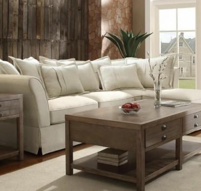 Beautiful Wohnzimmer Couch Gemutlich Photos - Home Design Ideas ...