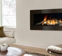 Fell Teppich, Feuer im Kamin… Muss der Winter eigentlich weg?