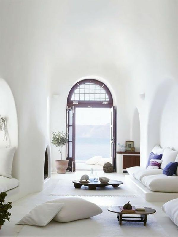 groses wohnzimmer gemutlich gestalten raum und m beldesign inspiration. Black Bedroom Furniture Sets. Home Design Ideas