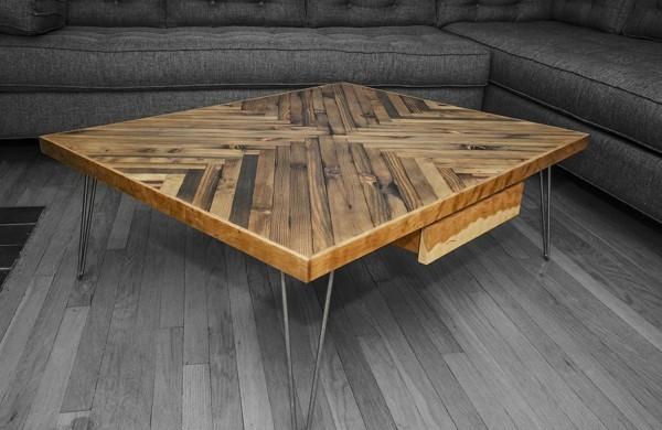 truhe selber bauen truhe selber bauen mchten sie einen originellen couchtisch selber bauen. Black Bedroom Furniture Sets. Home Design Ideas