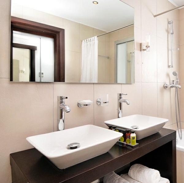 badmöbel Doppelwaschtisch kassandrabay flickr