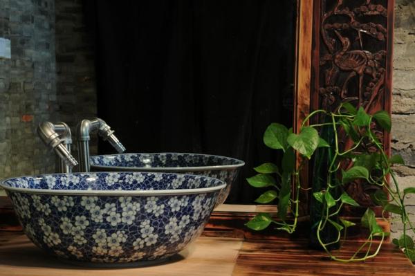 badmöbel Doppelwaschtisch photography and design flickr