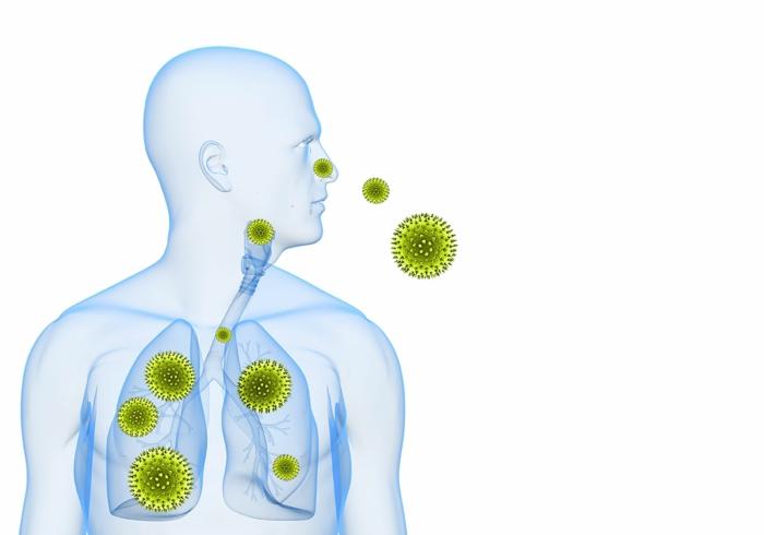 Allergie bekämpfen Tipps gegen Allergien Asthma pollen allergie