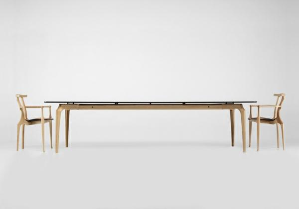 Architektur Möbel architekten der spanische architekt und designer oscar tusquets blanca