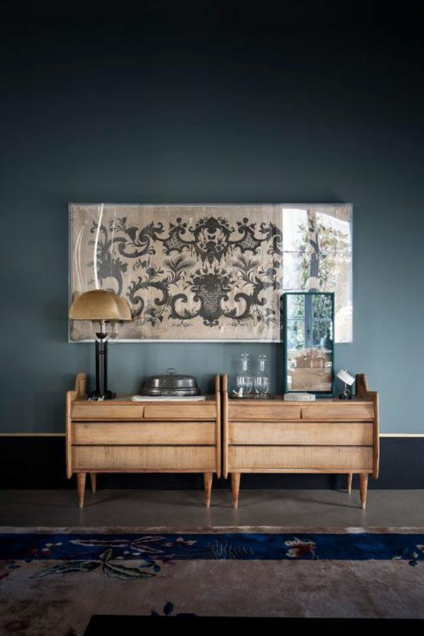 coole wohnzimmertische:Pin Holz Paletten Möbel Selber Bauen 35 Coole Ideen on Pinterest