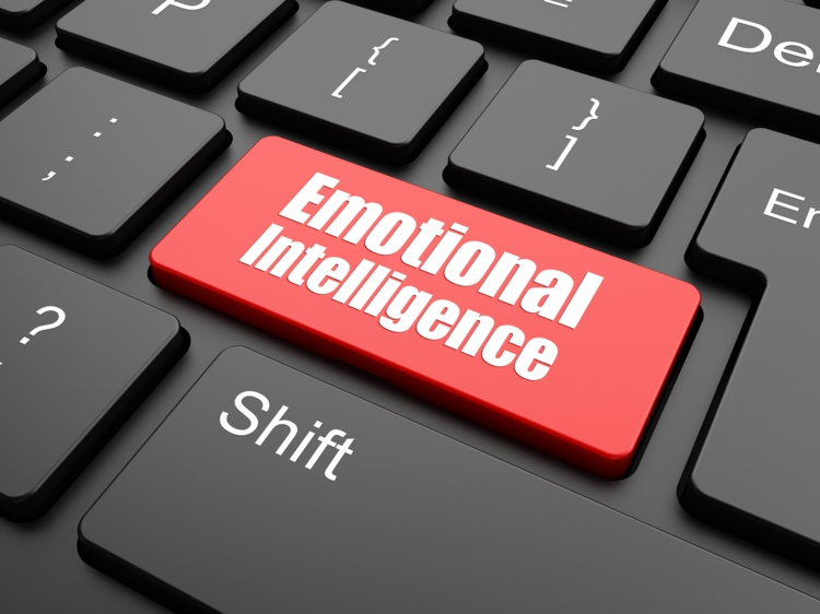 Emotionale Intelligenz unsere emotionen beherrschen