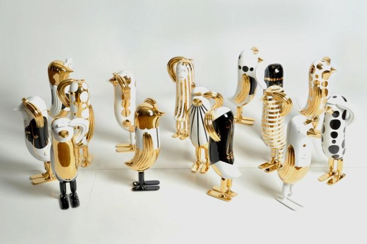 Italienische-Möbel-Wohnaccessoires-Bosa-keramik-design-hopebird
