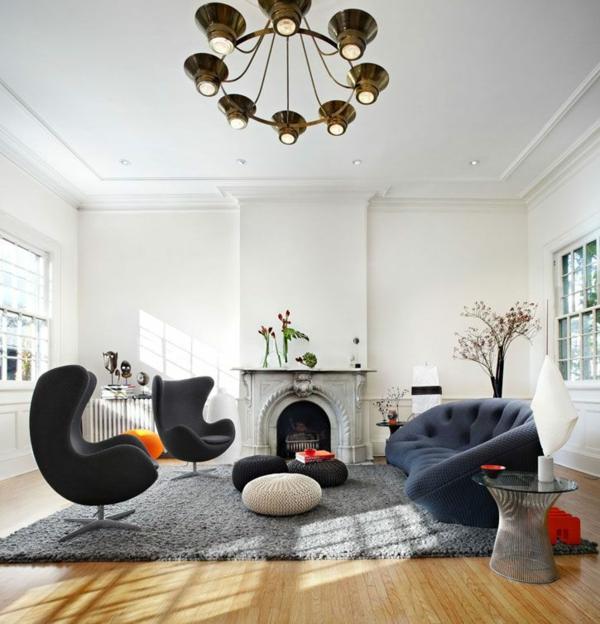 Ligne Roset Sofa wohnzimmer möbel rosa philippe nigro
