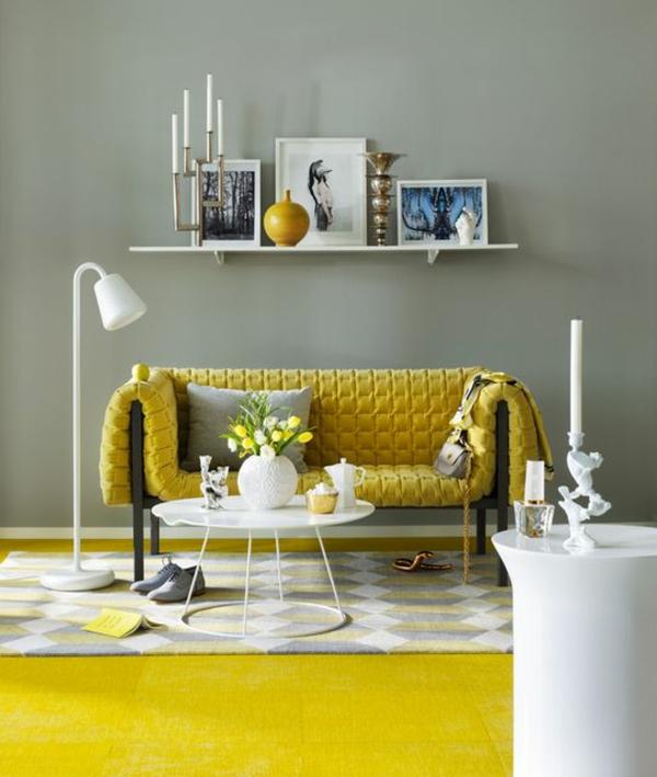 Ligne Roset wohnzimmer Sofa designer möbel philippe nigro