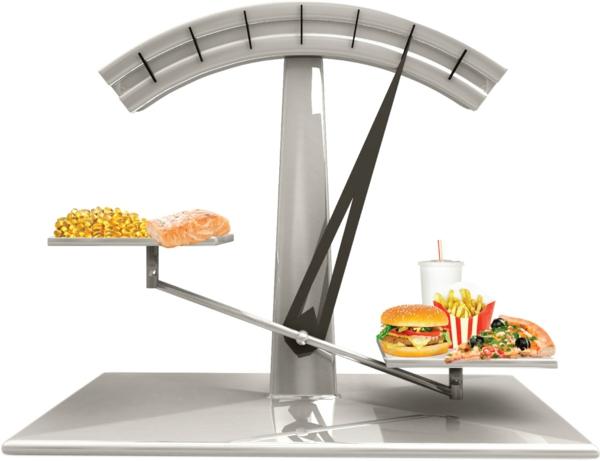 Omega 3 Fettsäuren Omega 6 Fettsäuren gesundes essen