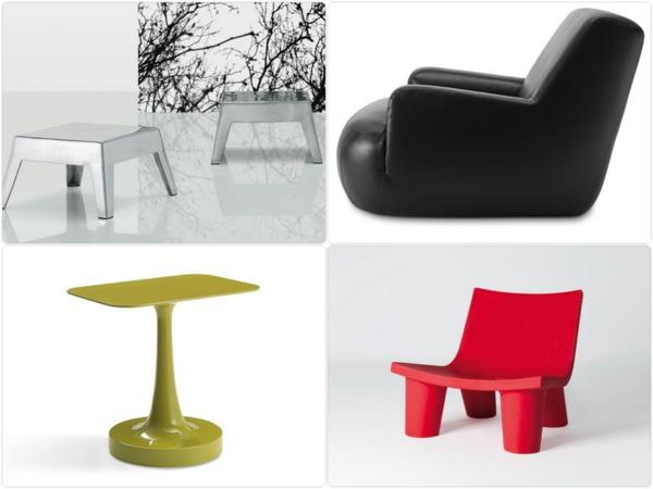 Paola Navone möbeldesigner designer möbel