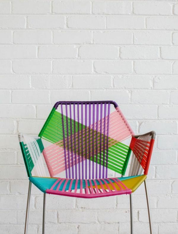 Patricia Urquiola möbeldesigner designer sessel farbig
