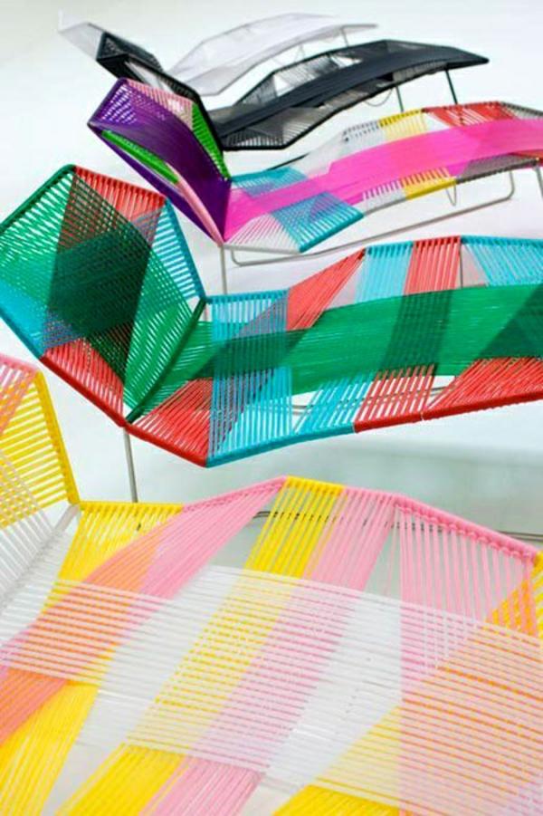 Patricia Urquiola möbeldesigner designer sessel