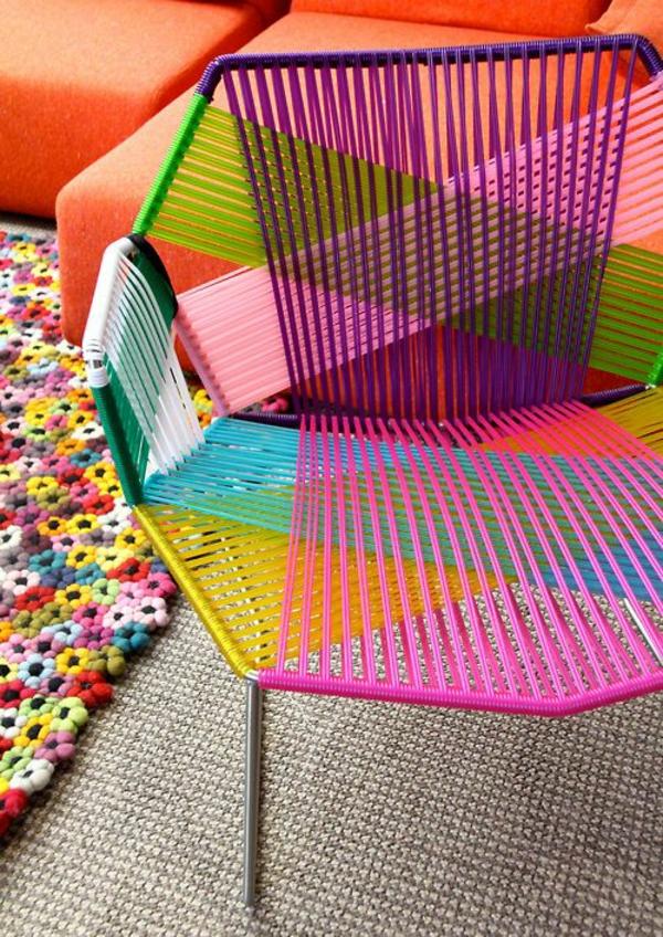 Patricia Urquiola möbeldesigner designer stühle ideen