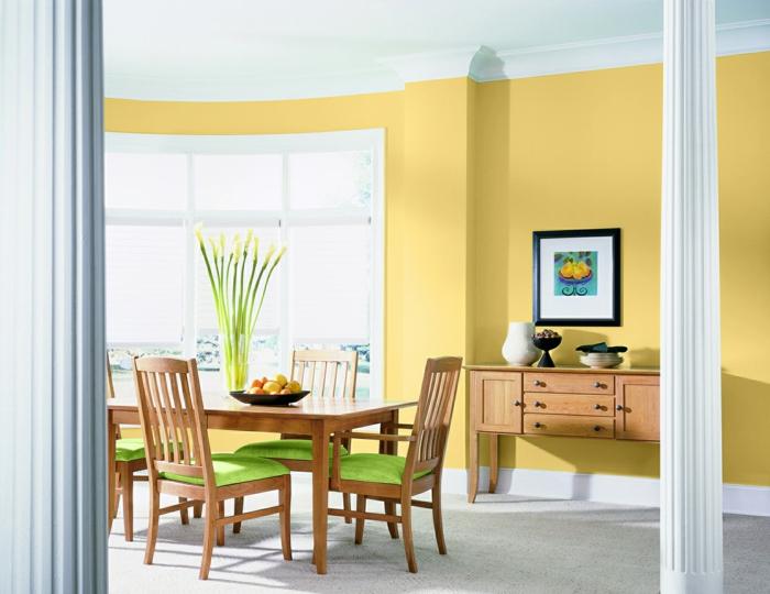 psychologie der farben. Black Bedroom Furniture Sets. Home Design Ideas