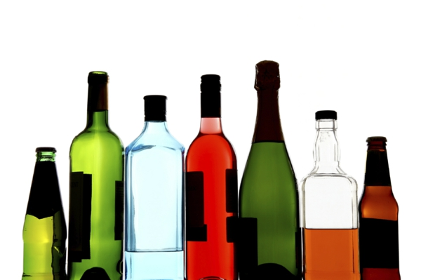 Sternzeichen Fische gesund leben tipps alkohol probleme