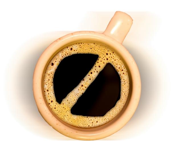 Sternzeichen Fische richtige ernährung kaffee trinken reduzieren