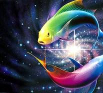 Sternzeichen Fische: Tipps für eine gesunde Ernährung