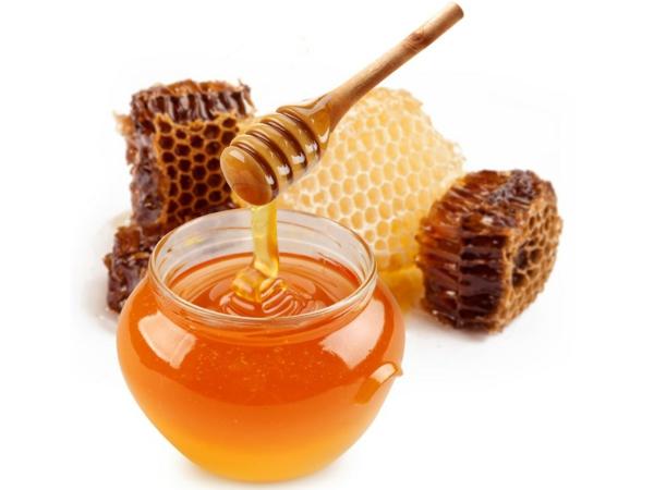 Sternzeichen Krebs gesunde ernährung honig produkte