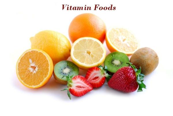Sternzeichen Krebs gesunde ernährung vitamine