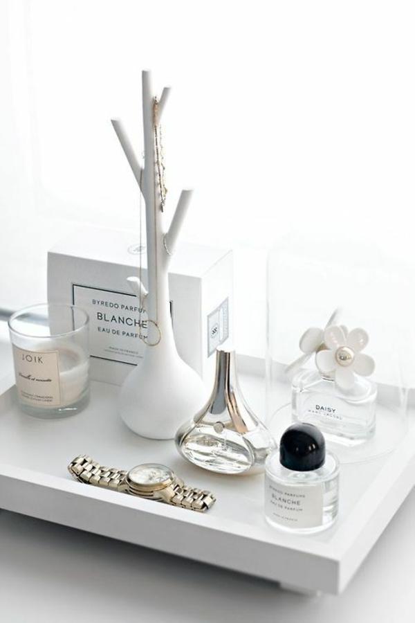 Sternzeichen Stier Frau geschenkideen zum geburtstag parfüm