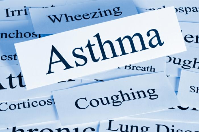 Tipps gegen Allergien Asthma Allergie bekämpfen