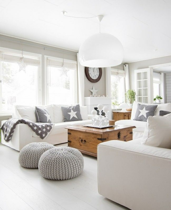 wohnzimmer sofa selber bauen – Dumsscom