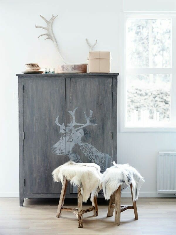 Gartenmobel Holz Set : altemöbelneugestaltenholzschrankneustreichenjpg