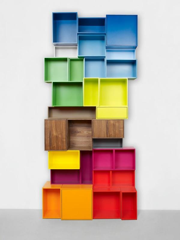 alte m bel neu gestalten und auf eine tolle art und weise. Black Bedroom Furniture Sets. Home Design Ideas