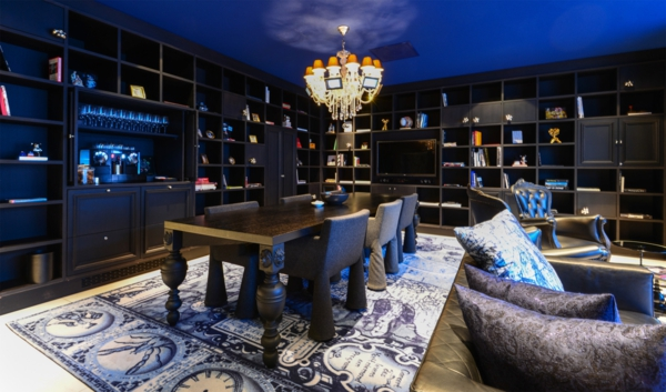 amsterdam interessante orte der geheimtipp hotel andaz. Black Bedroom Furniture Sets. Home Design Ideas