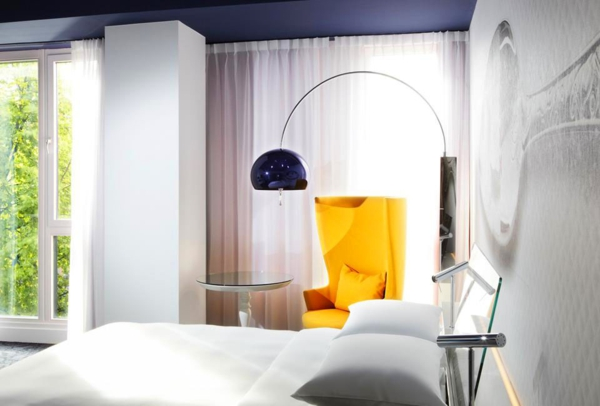 amsterdam interessante orte der geheimtipp hotel andaz. Black Bedroom Furniture Sets. Home Design Ideas
