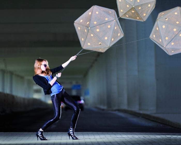 arturo alvarez designer leuchten lichtdesign
