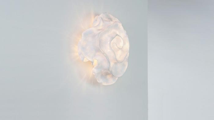 arturo alvarez designer leuchten nevo wandleuchte lichtdesign