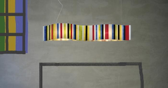 arturo alvarez designer leuchten pendelleuchten vento pop lichtdesign